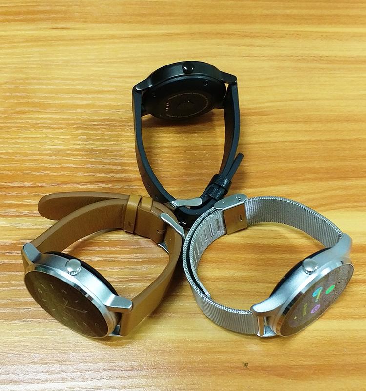 2017 Smart Watch (3).jpg