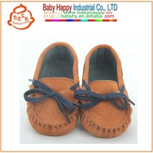 2015 hot style baby shoes baby tex
