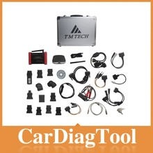 Best Quality!!! Professional carbrain c168 software,C168 diagnostic tools,auto c168 scanner carbrain c168 c168 scanner in stock