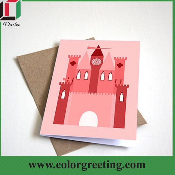 Greeting card anniversary greeting card handmade greeting card dcdgr150008g m4hsunfo