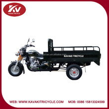 China Guangzhou factory supplier high quality cheap custom motorcycles/tricycles
