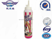 women deodorant body aerosdol spray