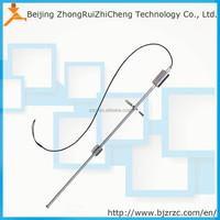 magnetostrictive level sensor transducer magnetic float level sensor H780