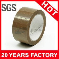 Green Production With Strong Adhesion Packing Tape