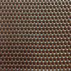 woven vinyl indoor pvc basketball flooring ECO-11017BS