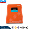 PWM type 192v 50a solar charge controller for battery charging