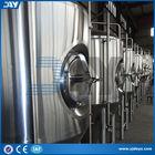 equipo para fabricar cerveza casera con buena calidad