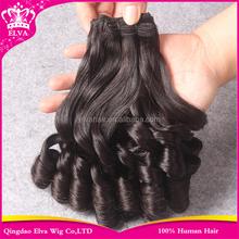 Alibaba com 7a cheap virgin brazilian funmi hair extension 100% unprocessed wholesale virgin Brazilian Aliexpress hair