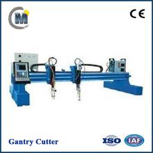 Newest Fashion 15mm cnc laser cutting machine By Air