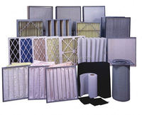 hotselling hepa filter air filter king size filter cigarette
