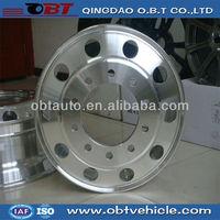 wheel bearing wheel rim