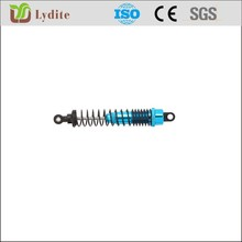 Direct Manufacturer OEM shock absorber For Trade Assurance