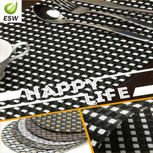 2015Global Popular PVC Bar Mat
