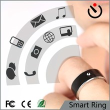 Smart R I N G Electronics Accessories Mobile Phones 13Mp Camera Android Mobile Phone Brand For Aliexpress Kids Gps Tracker Watch