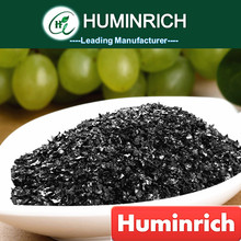 Huminrich Rational Irrigation Optimization Blueberry Fertilizer Potash Fulvic Acid Price