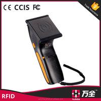 Hand Held Metal Scanner Portable Security Full Scanner