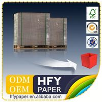 Factory Direct Price Paper Tube Custom Made Grey Board Making Machine