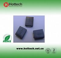 SMC 3A 40V schottky diode SS34/B340-13-F/MBRS340