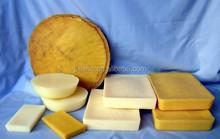 100% Pure natural bees wax for EU market