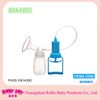 Breast Pump gentle magic skin care products