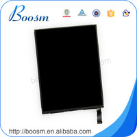 Large Quantity in stock for ipad mini touch screen,Test One By One lcd touch screen for ipad mini 3 digitizer