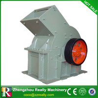 Green and low energy commercial can crusher for sale