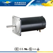 12v 500w dc motor/dc motor 12v 100w/high torque 12v dc motor