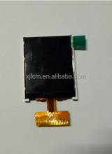 1.77inch tft lcd module made in china Alibaba