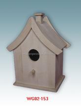 christmas miniature houses cheap bird houses wooden bird house