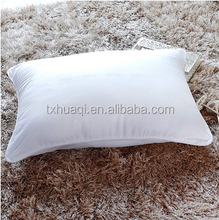king size and queen size bamboo fiber pillow