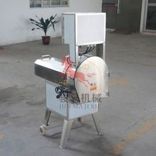 new functional beef/mutton slicer SH-125S-2