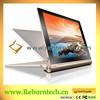 9 inch big screen lenovo tablet with sim card