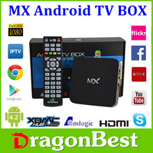 android tv box Mx2 Dual Core Android Tv Box Fully Loaded Xbmc android xbmc mx2