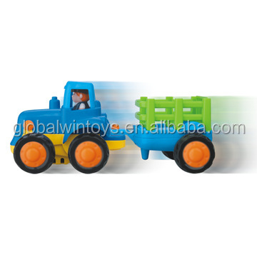 326-happy-children-project-team-huile-toy-model-car-inertia-car-durable-cartoon-dump-truck (2).jpg
