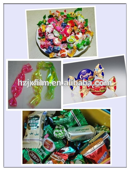 (2) Candy_Plastic_Film_for_laminating.jpg