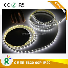 double side copper 5630 smd led specifications 5 years warranty