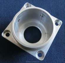 High precision CNC milling Taiwan made Motorcycle Spare parts and accessories