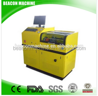 low price CR3000A diesel car engine test equipment for injection pump repair