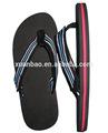 guangzhou personalizados proveedor al por mayor zapatos de los hombres