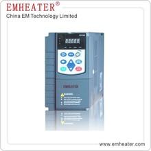 220V 2.2kW EM11-G1-2d2 Variable Speed Drive; Frequency inverter/VSD/AC Motor Drive