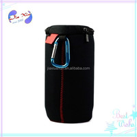 Fashion design Neoprene Travel Zipper Sleeve Case Pouch for JBL Pulse JBL Charge 2 II JBL Flip 1 Bluetooth Speake