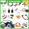 Aftermarket Wholesale Motorcycle Parts Accessories For Suzuki GSXR1000