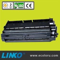 China premium toner cartridge for Ricoh 95E for Ricoh printer