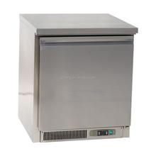 Undercounter Refrigerator,Undercounter Cooler,Stainless Steel Refrigerator