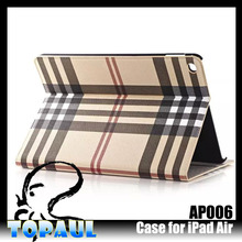 Leather Magnetic Smart Case kindle paperwhite case