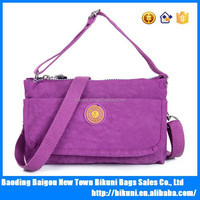 Wholesale best designer purses handbags wholesale handbags Hot Teen Fashion Bag Handbags