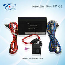 fleet tracking systems,vehicle gps tracker factory, support , camera, Canbus, OBD II