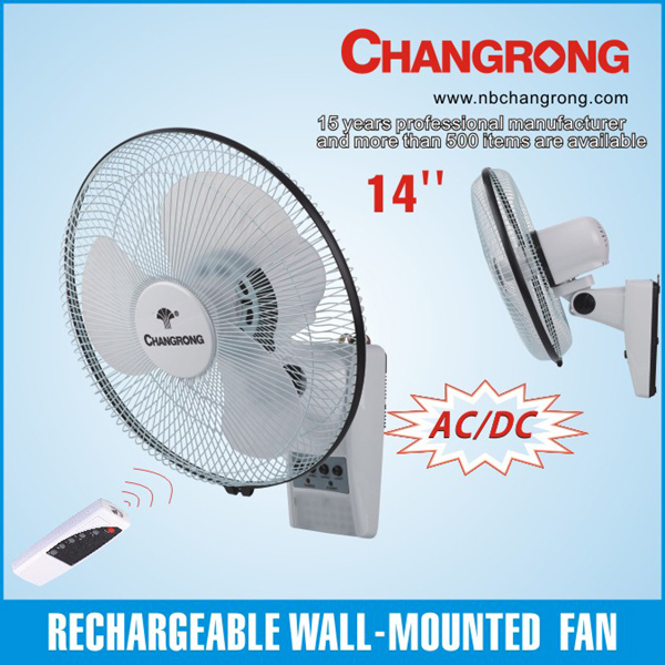 remote control battery powered ceiling fan buy ceiling fan battery powered ceiling fan remote. Black Bedroom Furniture Sets. Home Design Ideas