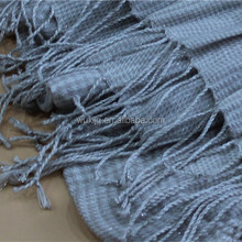 Online Trendy Boutiques Fashion Design Womens Scarf