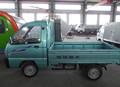 mini camión carga eléctrico de nueva energía